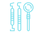 general dentistry icon