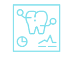 regular dental checkups icon