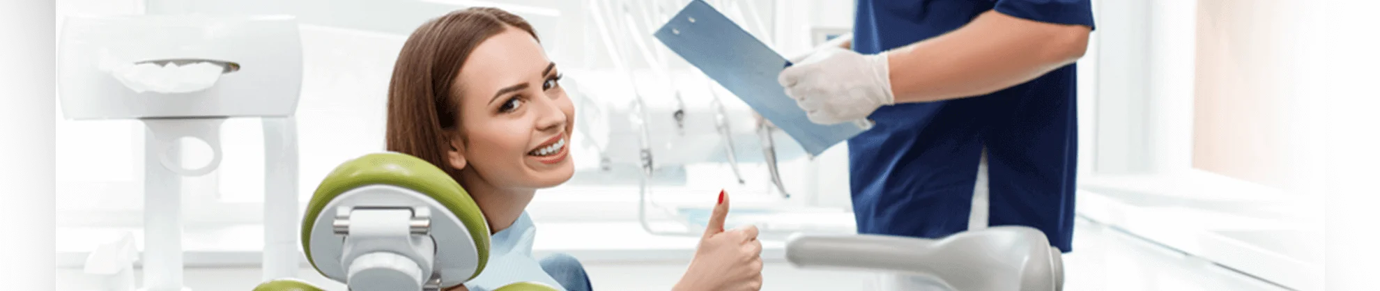 root canal treatment background