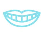 smile makeover icon